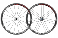 campagnolo-bora-ultra-35-clincher-carbon-road-wheelset