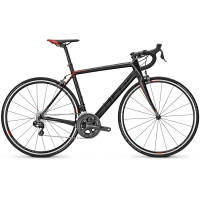 focus-cayo-ultegra-di2-11-carbon-road-bike