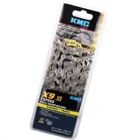 kmc-x9-93-9-speed-chain