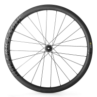 rolling-stone-probing-38d-carbon-disc-wheelset