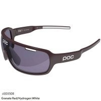 poc-do-blade-sunglasses