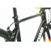 Cinelli Superstar Carbon Road Frameset 2020