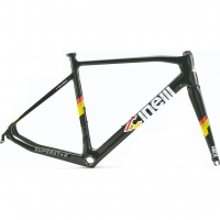 cinelli-superstar-carbon-road-frameset-2020