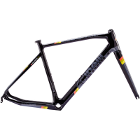 cinelli-superstar-carbon-road-frameset