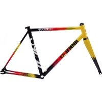 cinelli-vigorelli-steel-single-speed-frameset