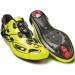 Sidi【シディー】Shot Carbon Road Shoes