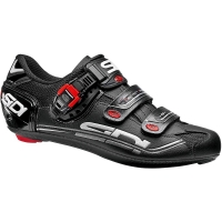 sidi-genius-7-road-shoes