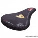 Bingo YL-200-1W Gel Bike Seat Cover