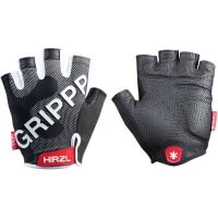 hirzl-grippp-tour-sf-2.0-gloves