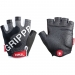 HIRZL Grippp Tour SF 2.0 Gloves