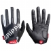 HIRZL Grippp Tour FF 2.0 Gloves