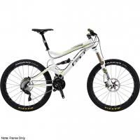 gt-force-le-alloy-26--mountain-frame