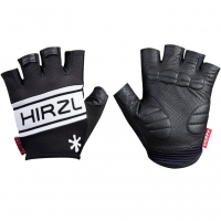 hirzl-grippp-comfort-sf-2.0-gloves