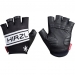 HIRZL Grippp Comfort SF 2.0 Gloves