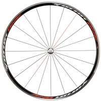 motion-one-series-clincher-road-wheelset