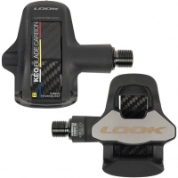 look【ルック】keo-blade-carbon-ti-road-pedals