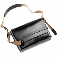 brooks-england-barbican-hard-leather-shoulder-bag
