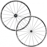 fulcrum【フルクラム】racing-7-lg-clincher-road-wheelset