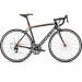 Focus Cayo 105 11 Mix Carbon Road Bike