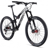 commencal-meta-am-v4-race-27.5--650b-mountain-bike