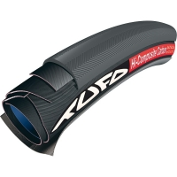 tufo【テューフォー】hi-composite-carbon-tubular-road-tyre