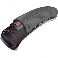 tufo【テューフォー】elite-pulse-25-tubular-road-tyre