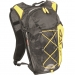 Tufo【テューフォー】Cycling Multifunctional Backpack
