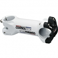 controltech-one-stem
