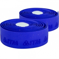 itm-cork-bar-tape