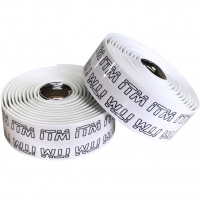 itm-eva-3d-embossed-logo-bar-tape