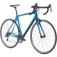 cannondale-synapse-3-ultegra-11-carbon-road-bike