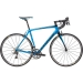 Cannondale Synapse 3 Ultegra 11 Carbon Road Bike