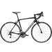 Cannondale Synapse 5 105 11 Carbon Road Bike