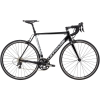 【クーポンバック対象】cannondale-caad-optimo-105-11-road-bike