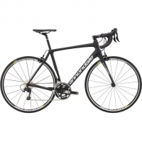 cannondale-synapse-4-ultegra-11-carbon-road-bike