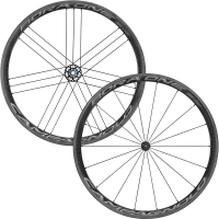 campagnolo【カンパニョーロ】bora-one-35-dark-label-clincher-carbon-road-wheelset