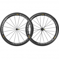 mavic【マビック】cosmic-pro-carbon-sl-t-tubular-carbon-road-wheelset