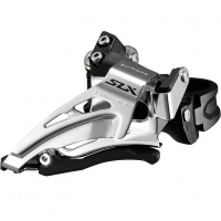 shimano-slx-m7025-double-11-speed-top-swing-front-derailleur
