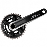 shimano-slx-m7000-11-speed-double-mtb-crankset