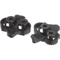 shimano-spd-mtb-cleats
