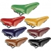 Brooks England B17 Standard Classic Saddle