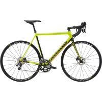 【クーポンバック対象】cannondale-supersix-evo-ultegra-11-disc-carbon-road-bike-2017