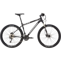 【クーポンバック対象】cannondale-trail-2-mountain-bike