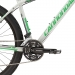 Cannondale Trail 2 Mountain Bike
