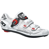sidi【シディー】genius-7-mega-road-shoes