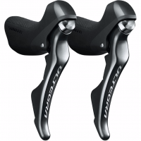 shimano【シマノ】ultegra-r8000-sti-11-speed-shifter-set