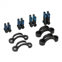 profile-design-aerobar-bracket-riser-kit
