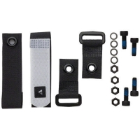 profile-design-rear-mount-strap-kit