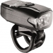 Lezyne【レザイン】KTV Drive LED Front Light
