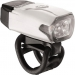 Lezyne KTV Drive LED Front Light
